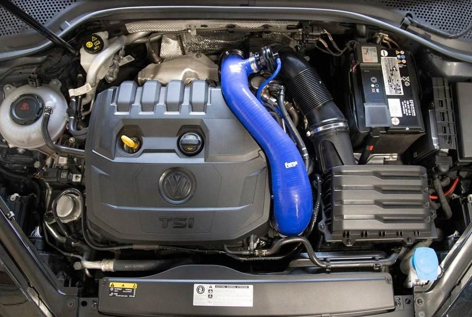 קיט פורק לחץ למנועי 1.5 TSI 150hp MQB